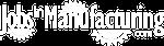 jobsinmanufacturing.com logo