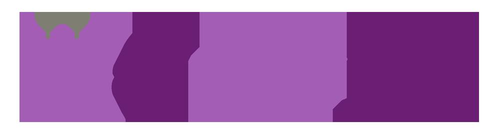 AllRetailJobs.com logo