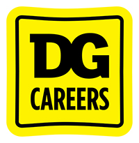 WAREHOUSE SUPERVISOR II - Raleigh, NC - Dollar General